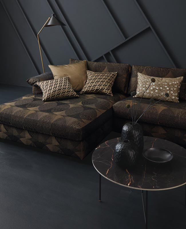 Produzione e rifacimento divani, poltrone e sedie ...